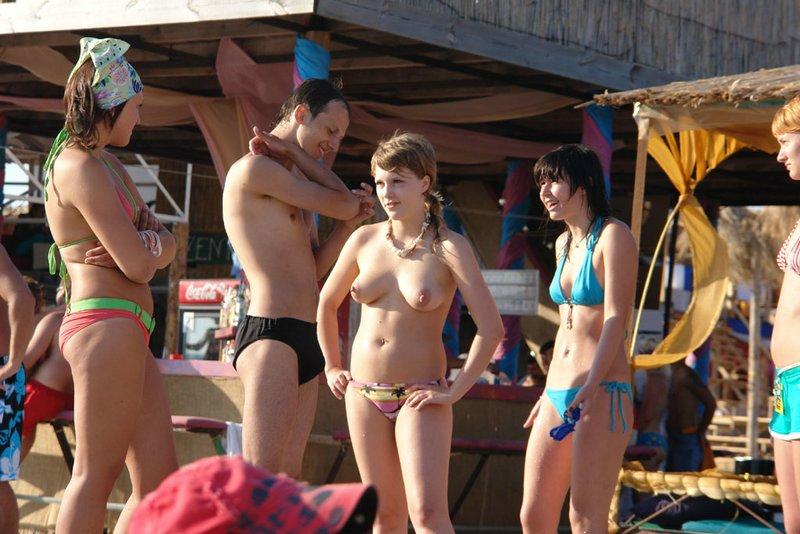 sextreff münchen sexy naked women