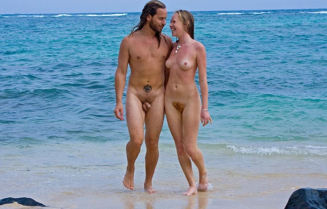 nudisti-golie-zvezdi